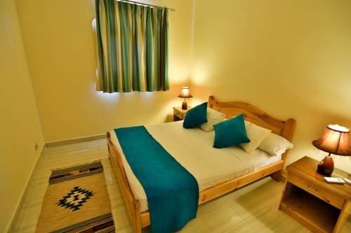 Sheikh Ali Resort, Dahab Image 5