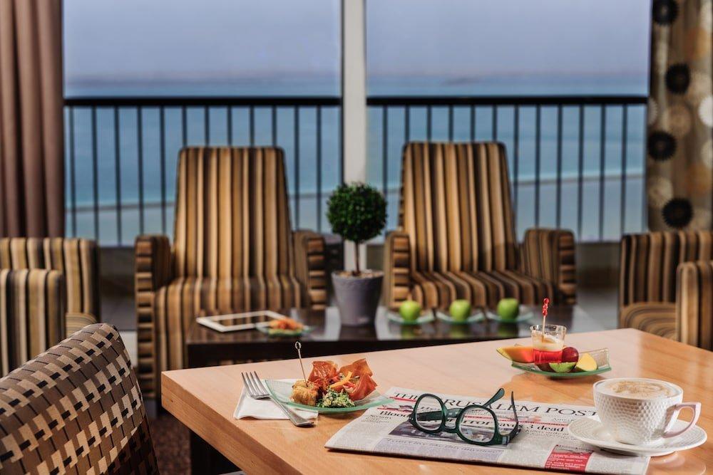 David Dead Sea Resort & Spa Image 43