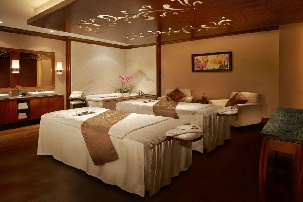 Shangri-la Hotel - Jakarta Image 7
