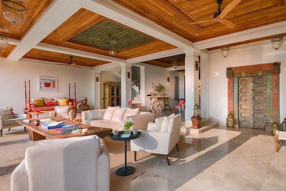 Kahani Paradise Image 7