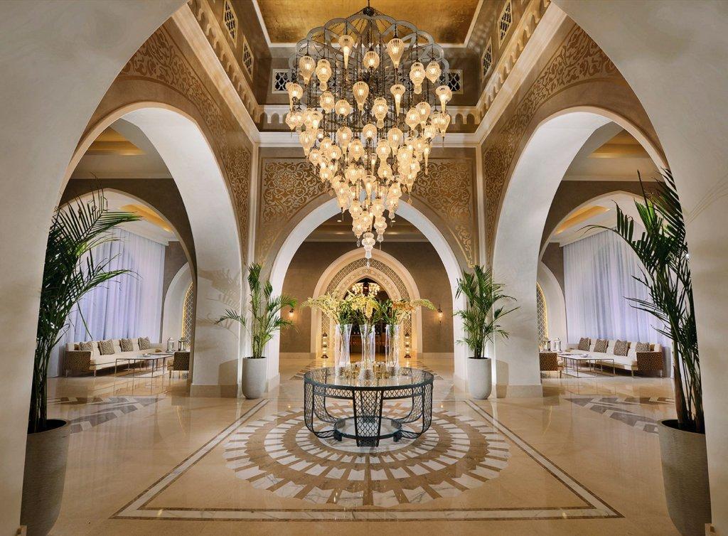 Steigenberger Alcazar, Sharm El Sheikh Image 45