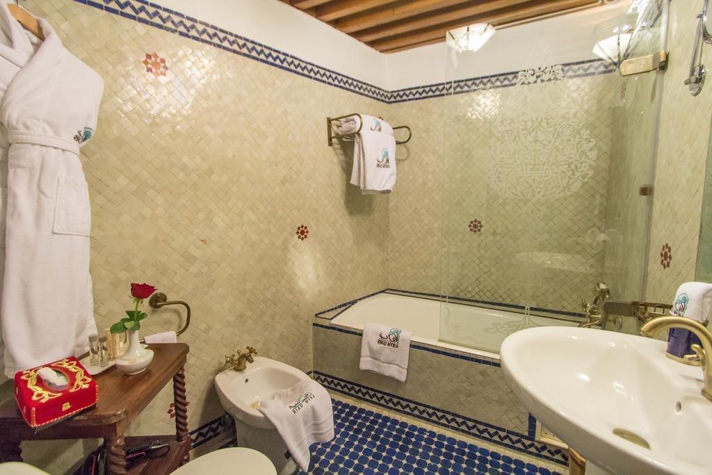 Riad Myra Hotel Image 15