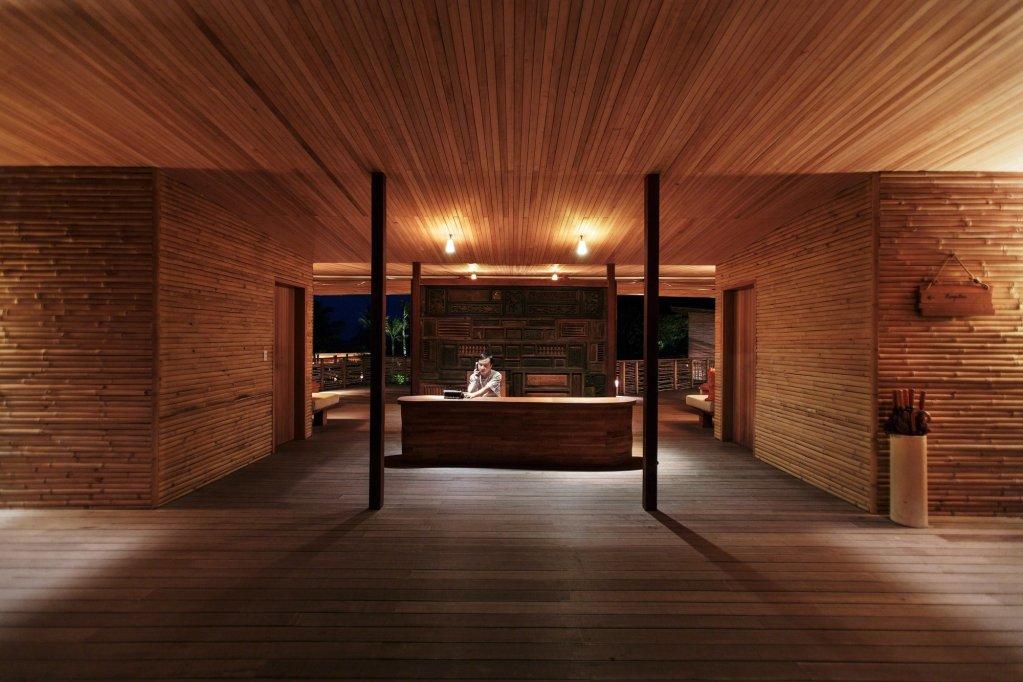 Six Senses Con Dao Island Image 22