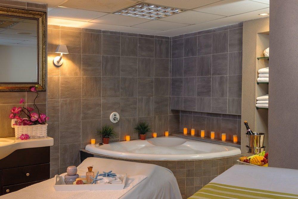 David Dead Sea Resort & Spa Image 37