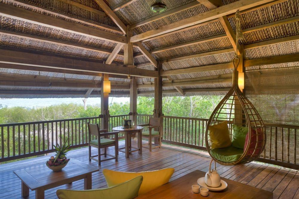 Six Senses Ninh Van Bay Image 0