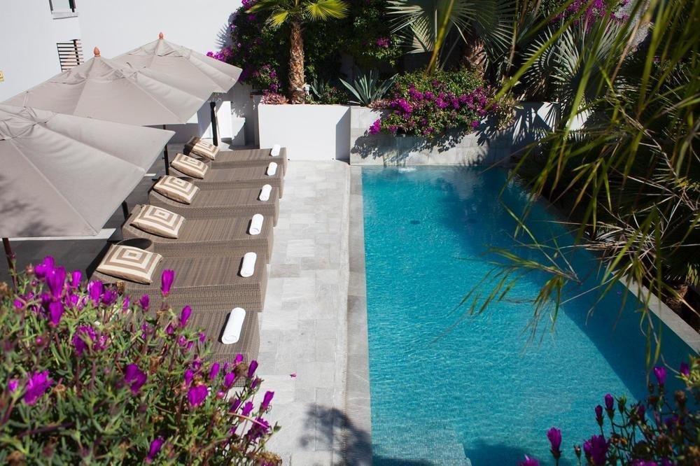 Hotel Matilda, San Miguel De Allende Image 7