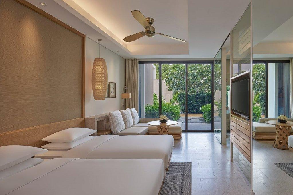 Hyatt Regency Danang Resort And Spa Image 33