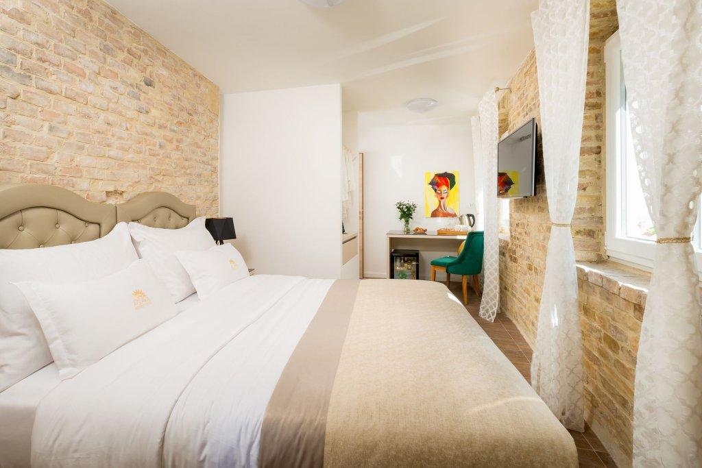 Hotel Agava, Split Image 3