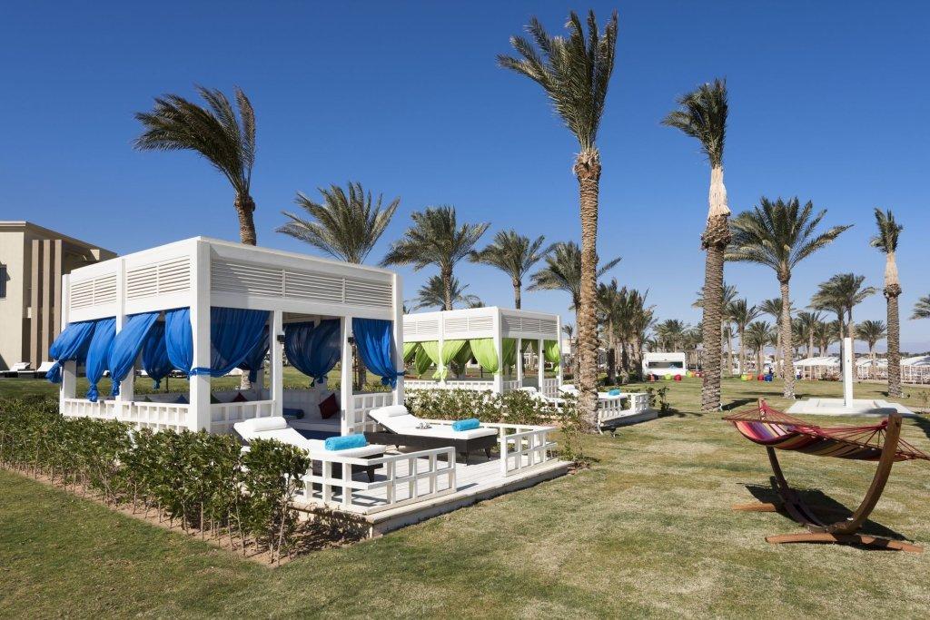 Rixos Premium Seagate Sharm El Sheikh Image 53