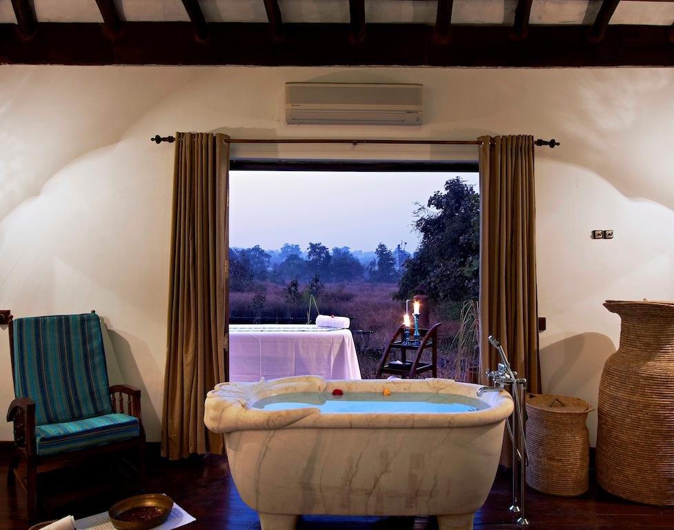 Samode Safari Lodge Image 8