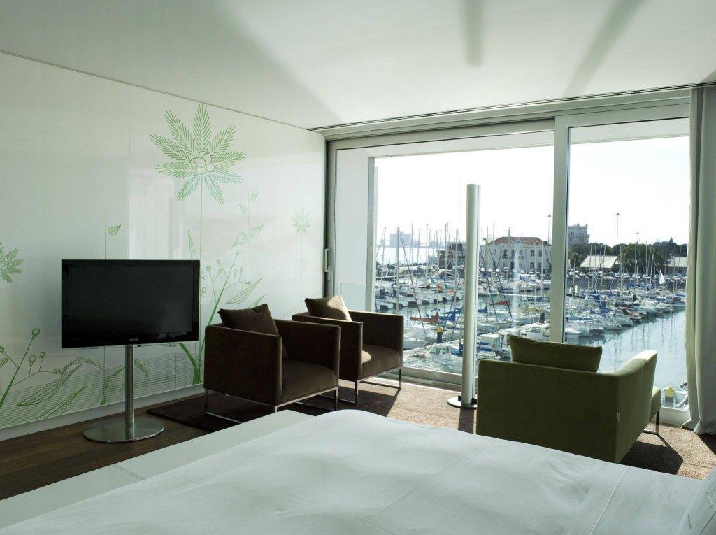 Altis Belem Hotel & Spa Image 10