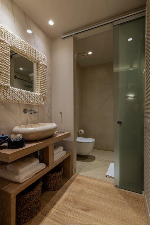 Oniro Suites, Mykonos Town Image 16