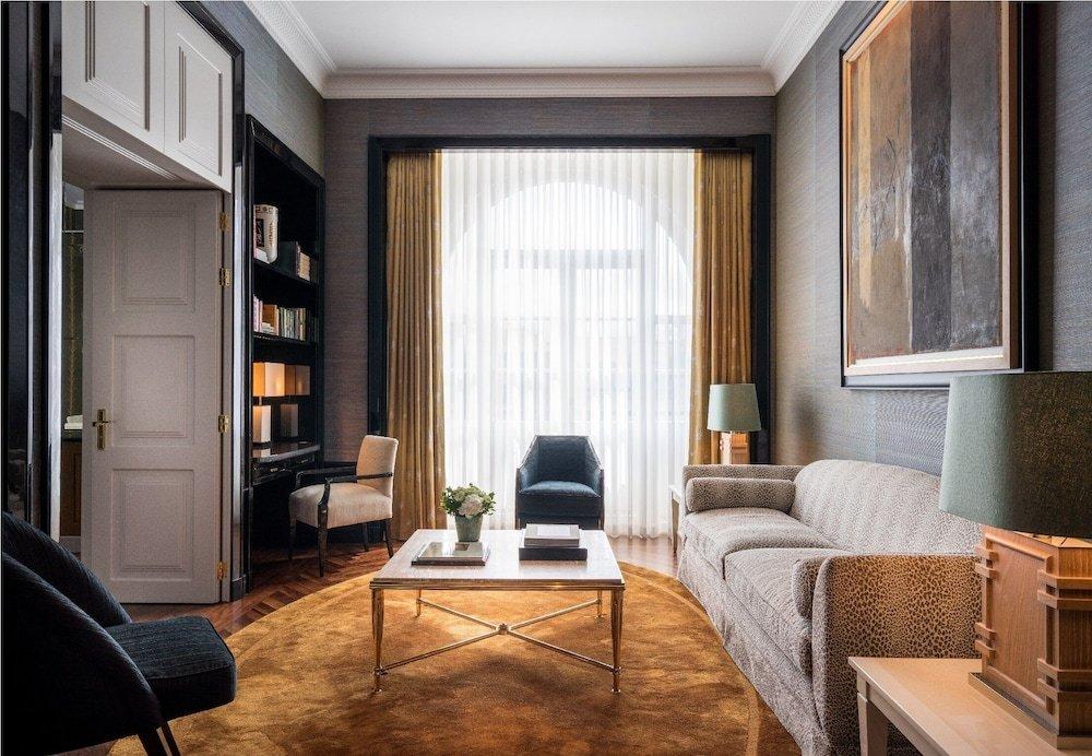 Maison Albar Hotels Le Monumental Palace Image 17