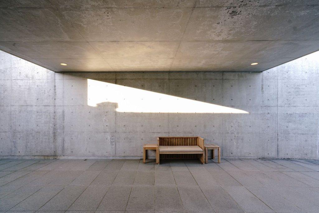 Setouchi Aonagi Image 9