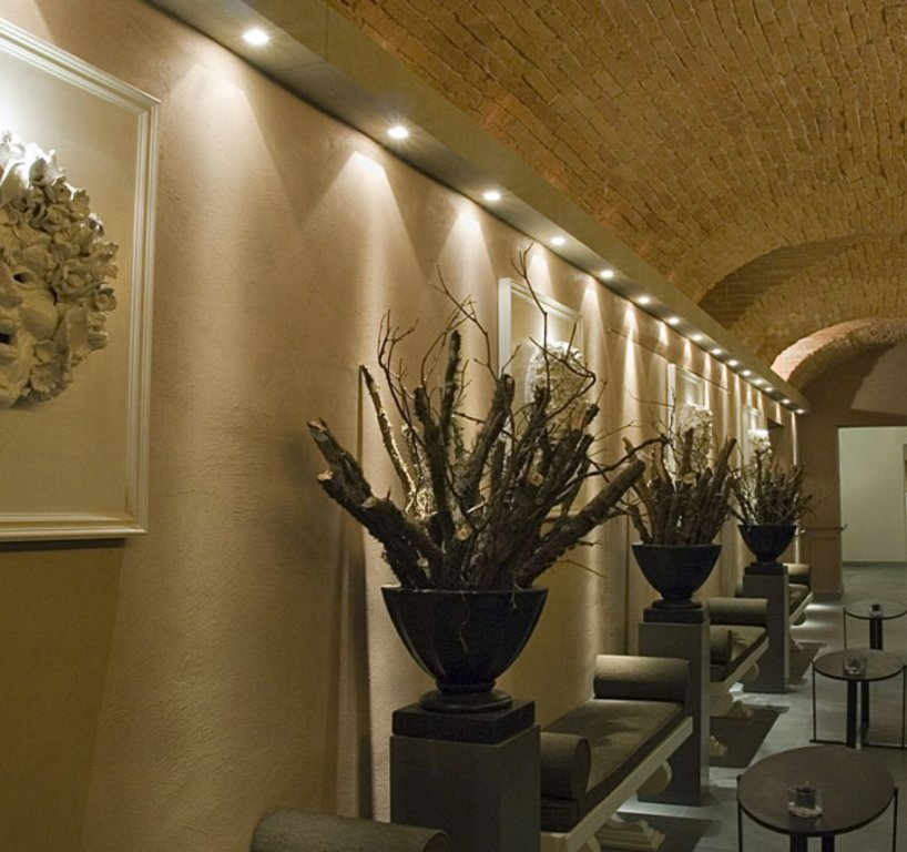 Villa Le Maschere  Una Esperienze, Barberino Del Mugello Image 9