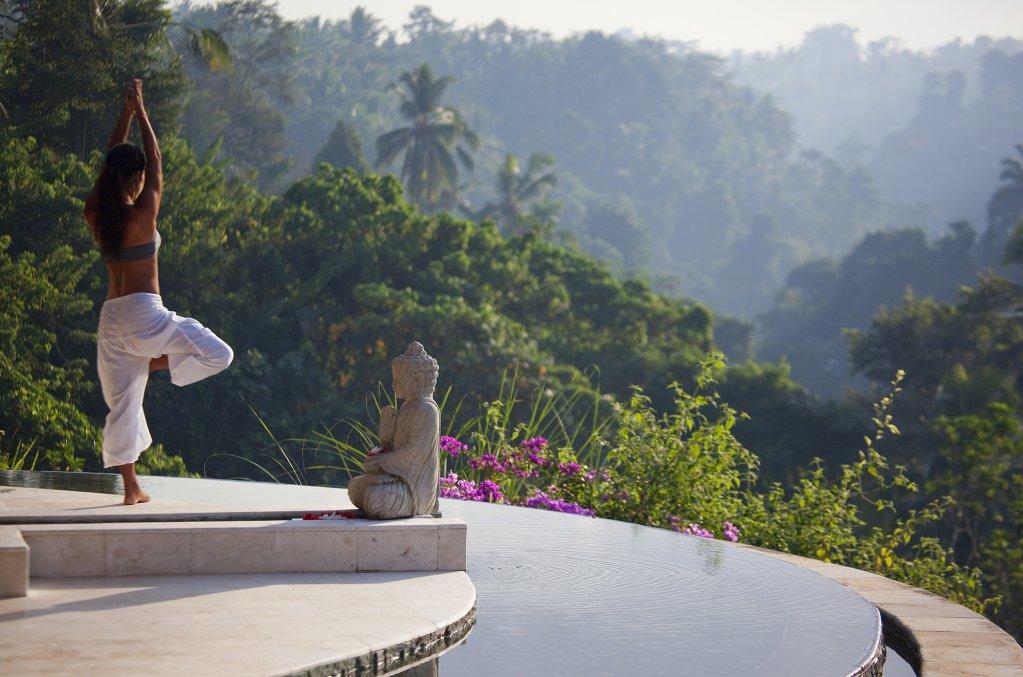Viceroy Bali Image 9