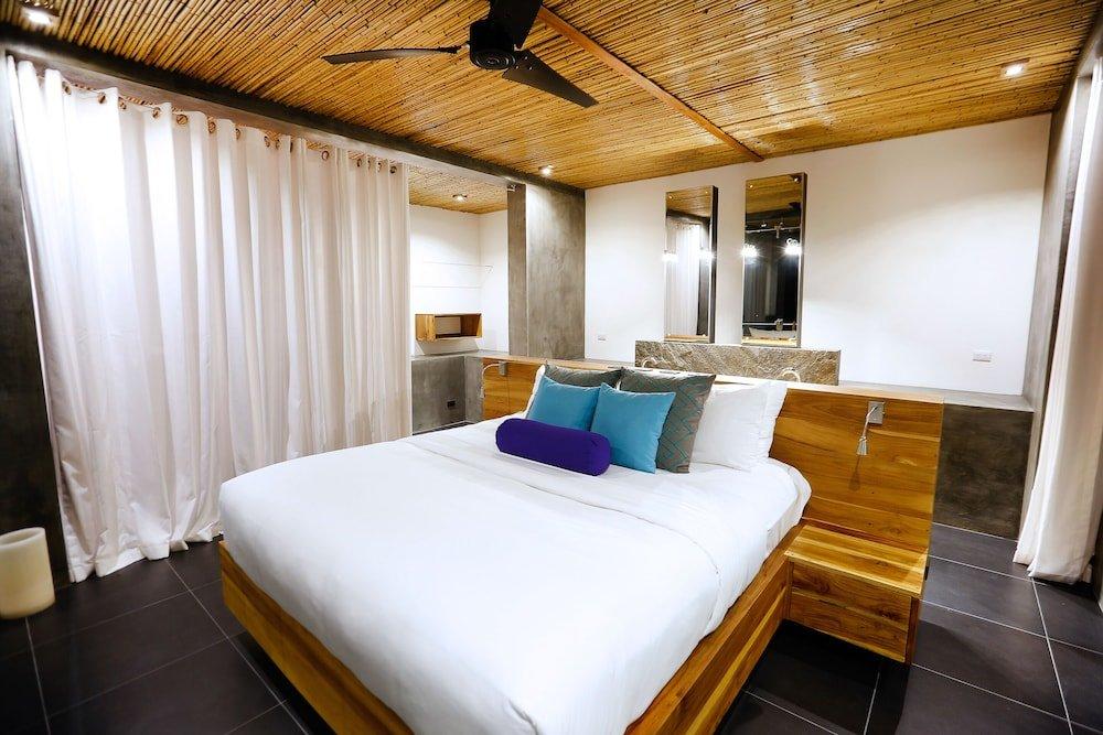 Kura Design Villas Image 33