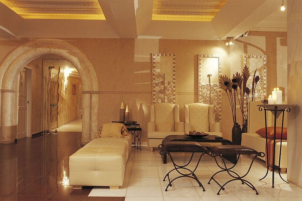 Myconian Ambassador Hotel Relais & Chateaux, Mykonos Image 6