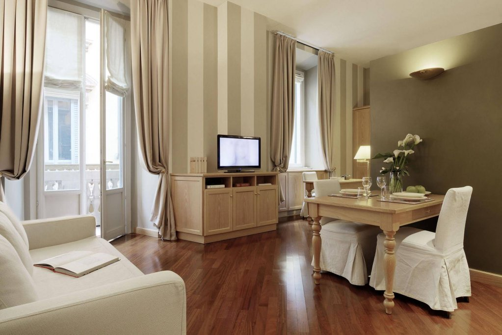 Camperio House Suites, Milan Image 7