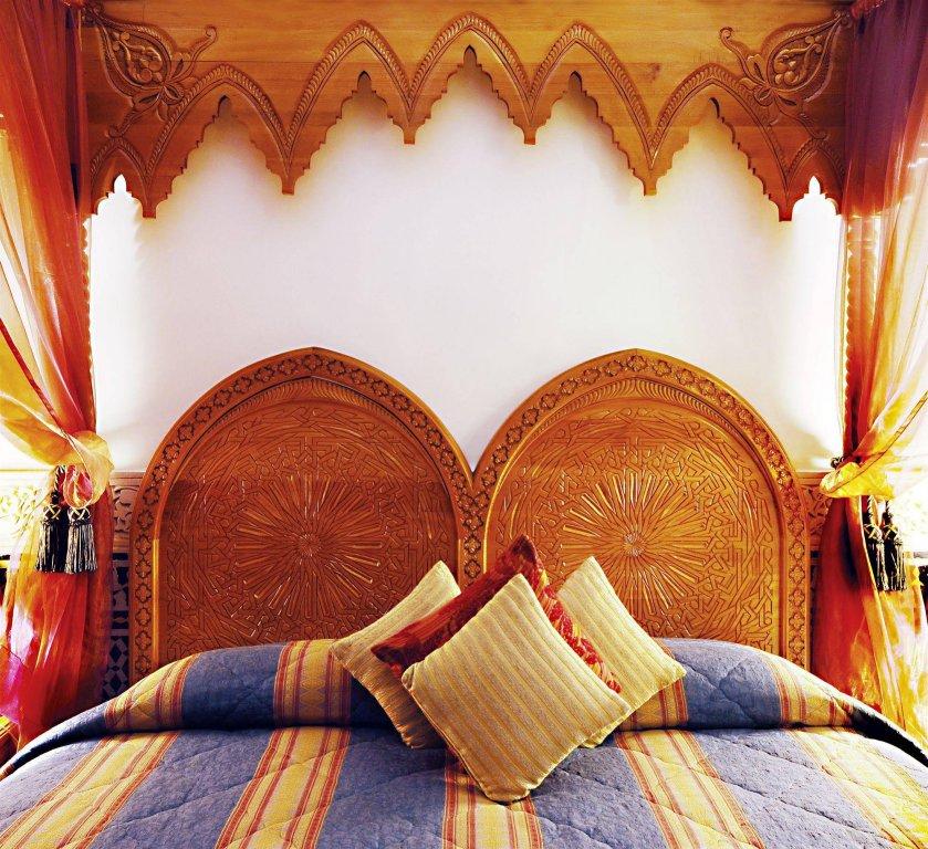 Riad Myra Hotel Image 22