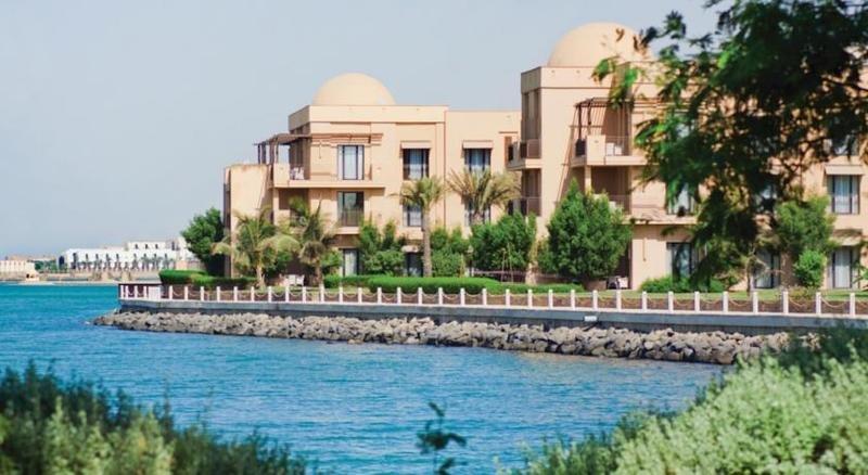 Park Hyatt Jeddah - Marina, Club And Spa Image 35