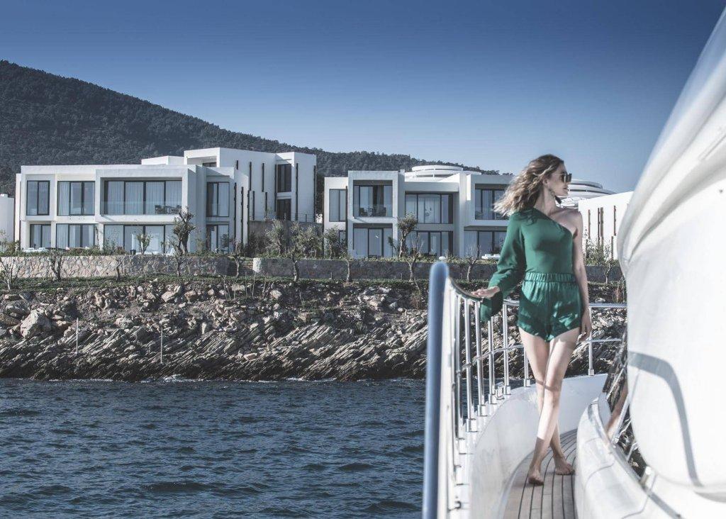Susona Bodrum, Lxr Hotels & Resort Image 6