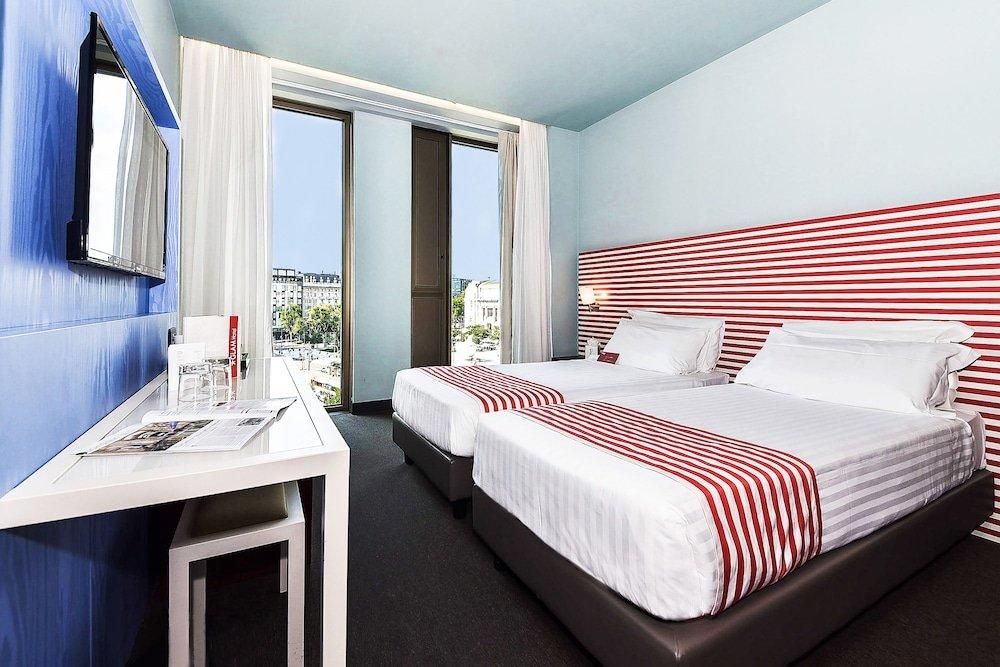 Hotel Glam Milano Image 14