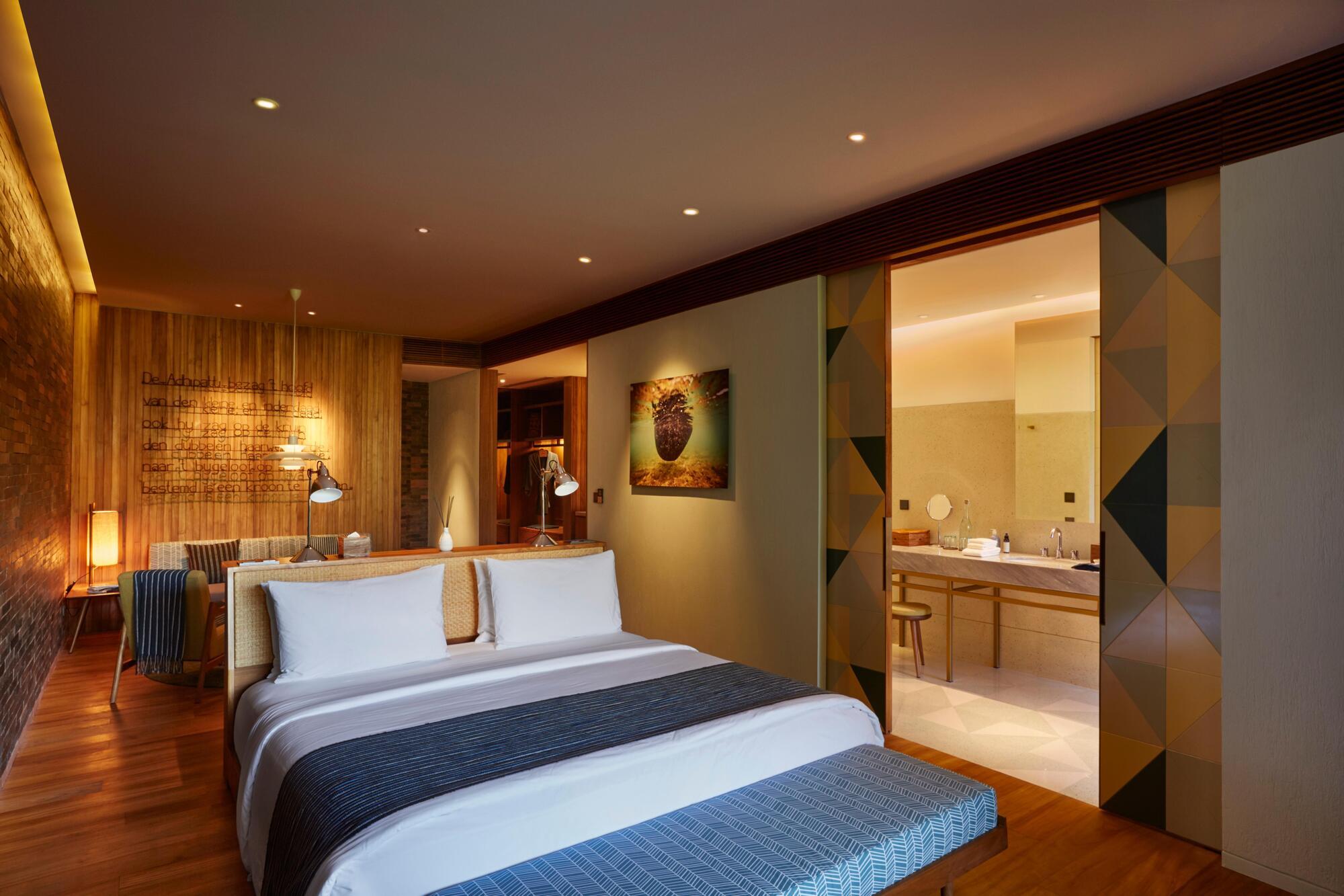 Katamama Hotel Image 5