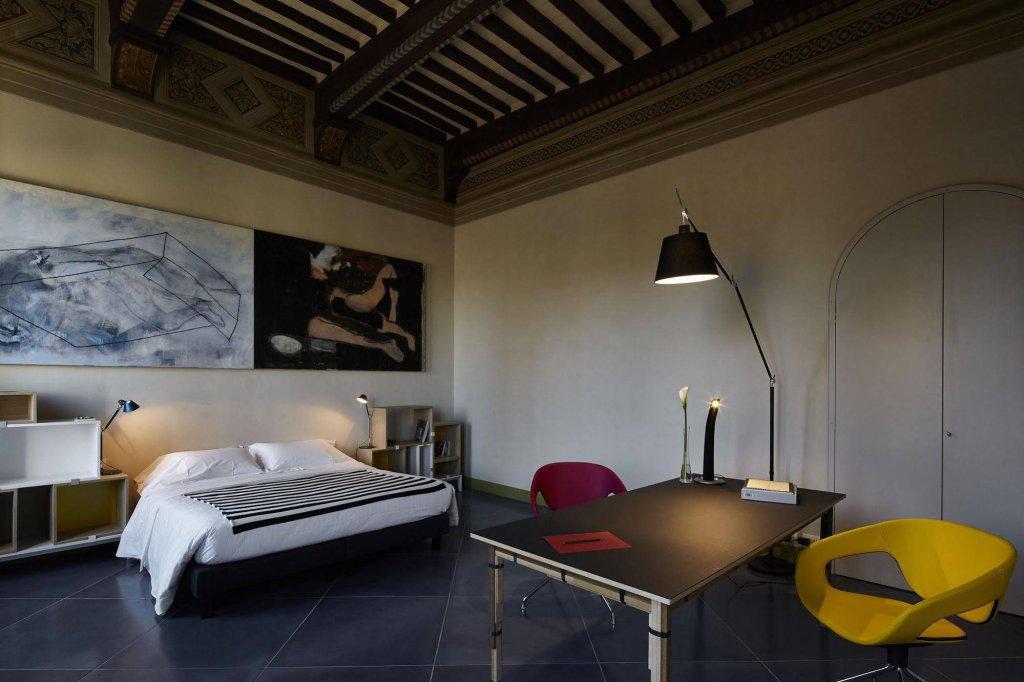Hotel Palazzetto Rosso, Siena Image 2
