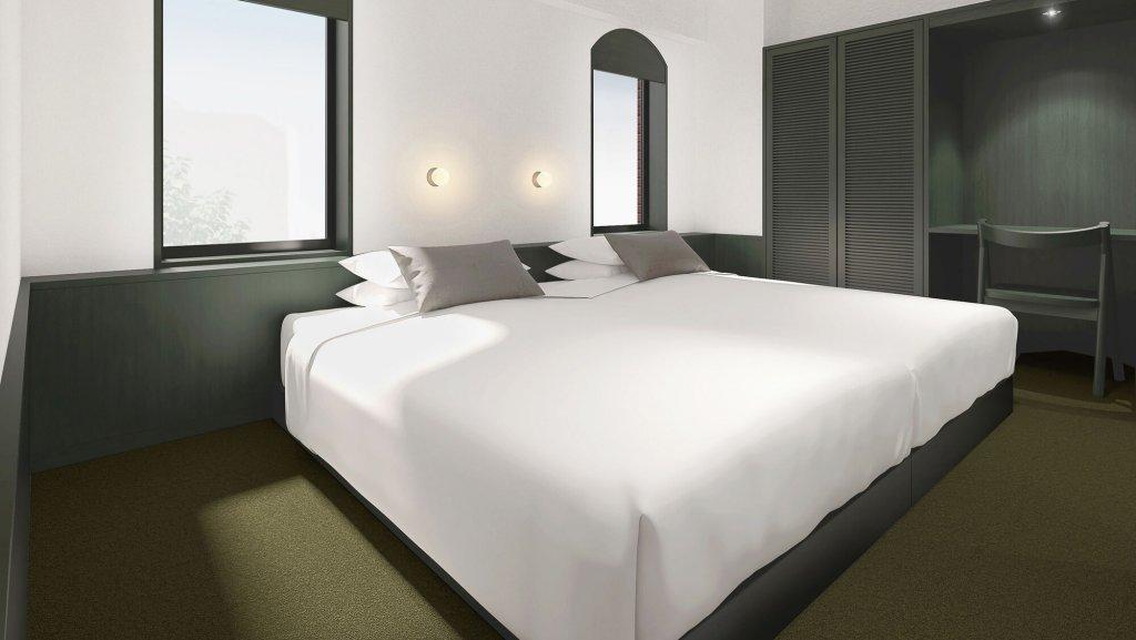 Ddd Hotel Image 2