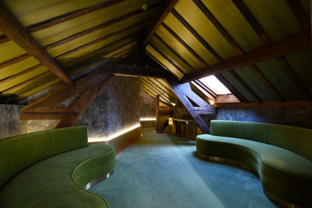 Vila Foz Hotel & Spa, Porto Image 5