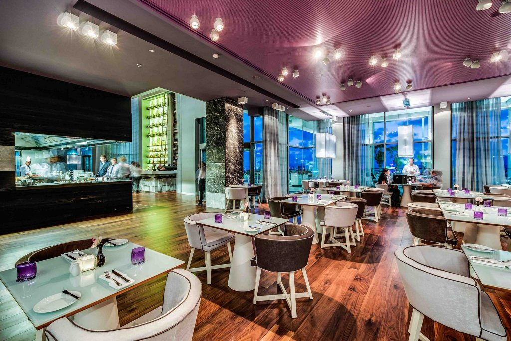 Royal Beach Hotel Tel Aviv By Isrotel Exclusive Collection Image 24