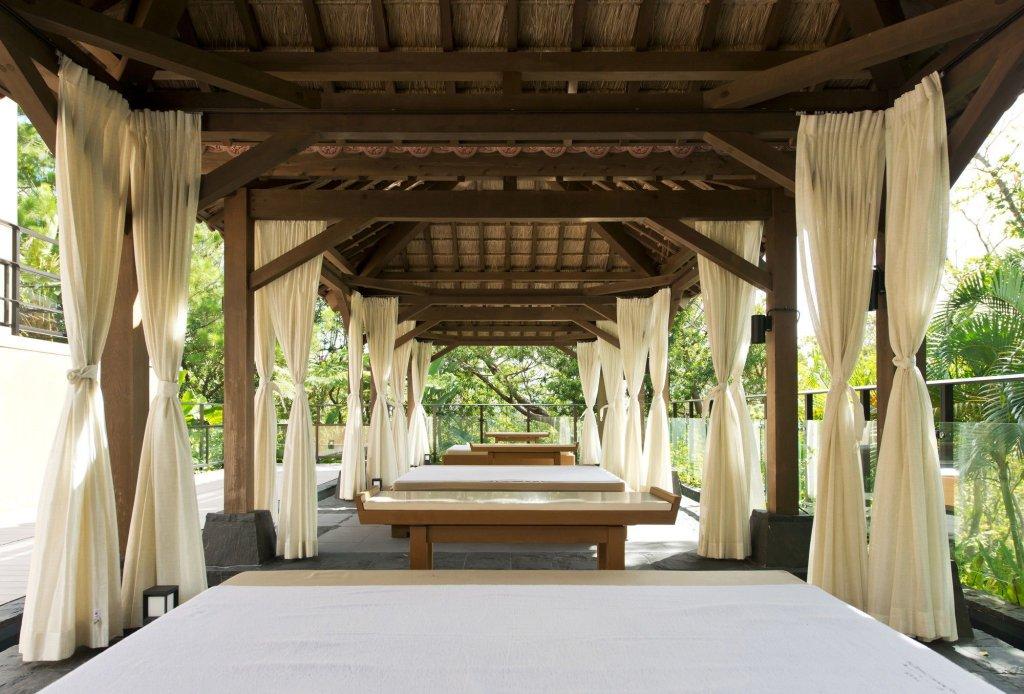 The Ritz-carlton, Okinawa Image 23