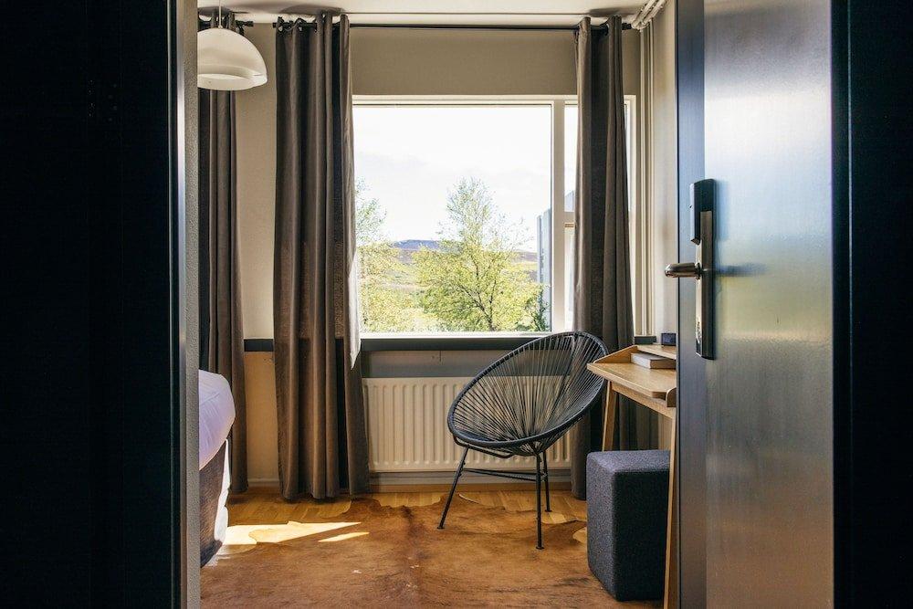 Ion Adventure Hotel Image 15