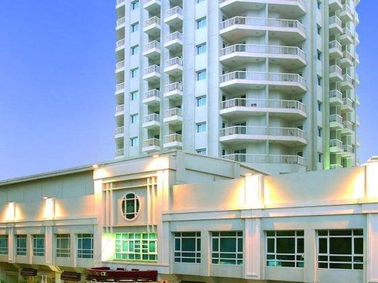 Hilton Alexandria Corniche Image 33