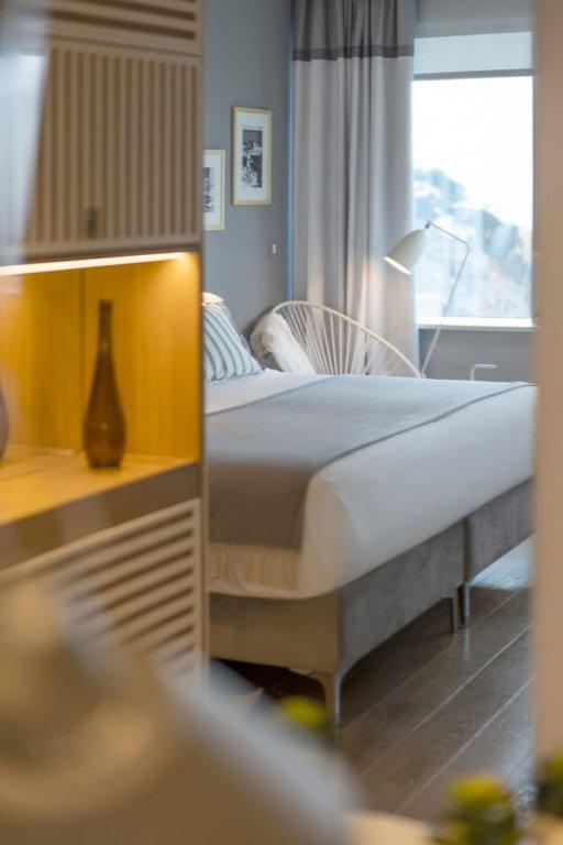 Hotel Bellevue Dubrovnik Image 37