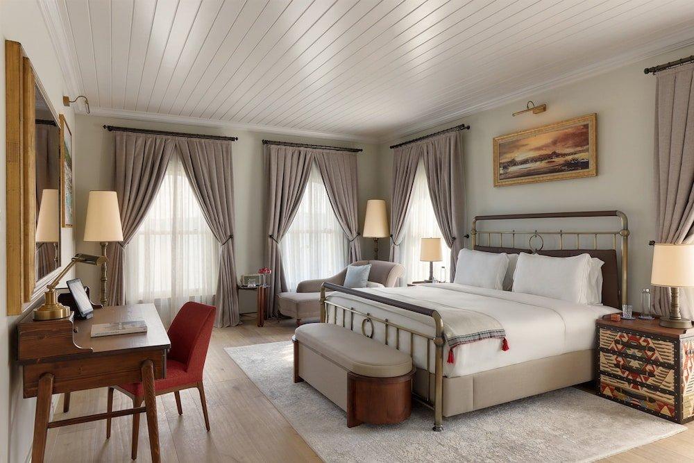 Six Senses Kocatas Mansions Hotel, Istanbul Image 32