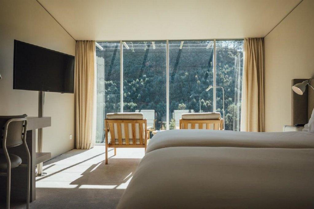 Douro41 Hotel & Spa Image 28