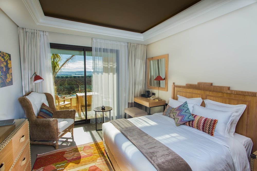 Chateau Roslane Boutique Hotel & Spa Image 0