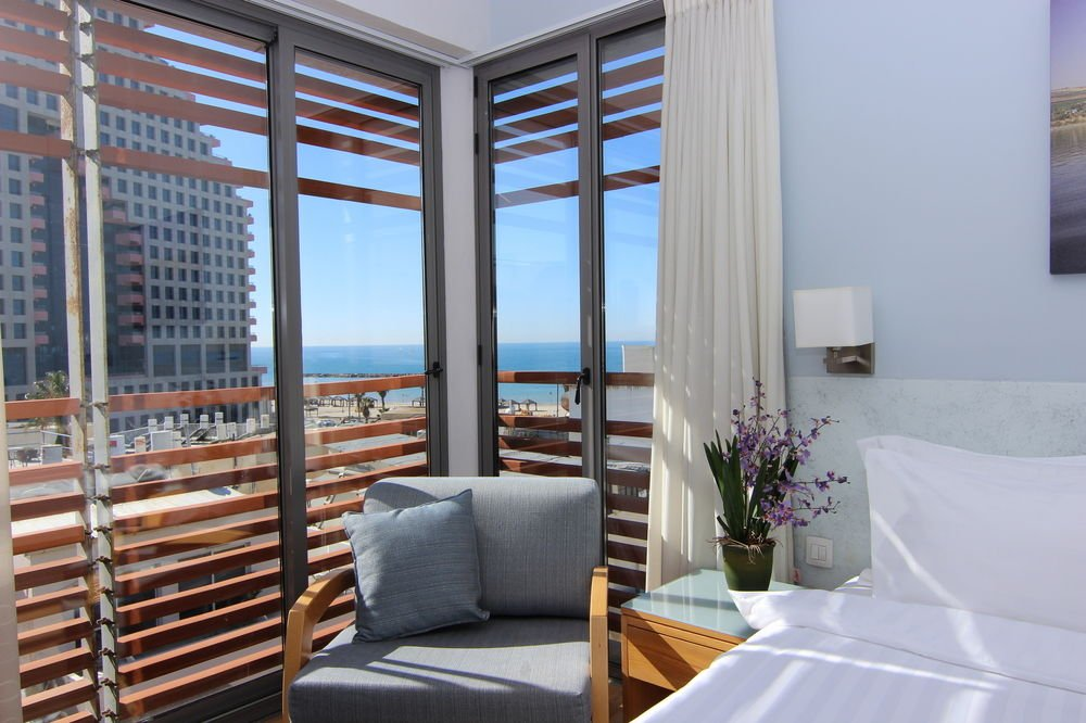 Hotel Gilgal, Tel Aviv Image 8