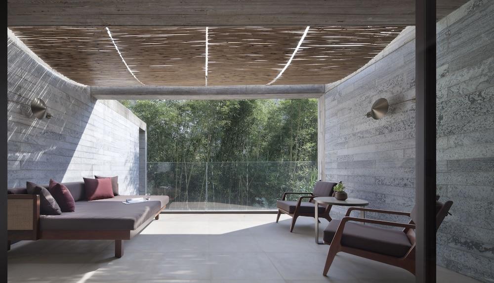 Alila Yangshuo, Guilin Image 14