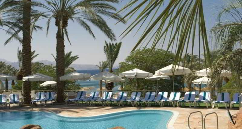 Royal Beach Hotel By Isrotel Exclusive Collection Eilat Image 23