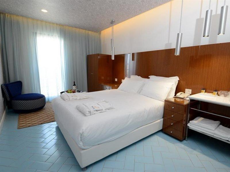 Soleil Boutique Hotel Eilat Image 5