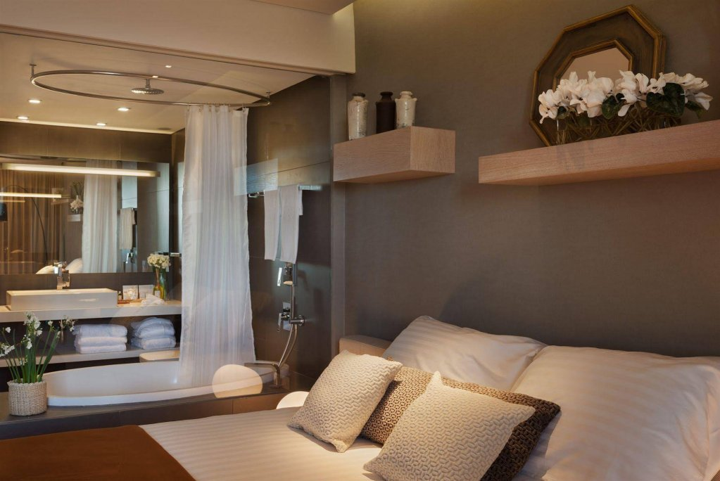 Cramim Resort & Spa Image 19