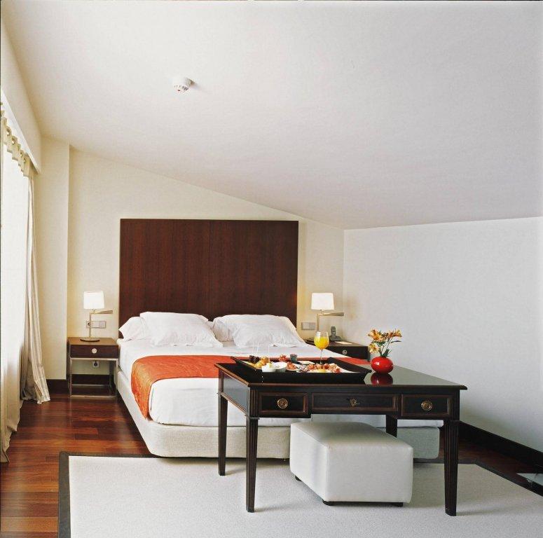 Hotel Hospes Amerigo Image 11