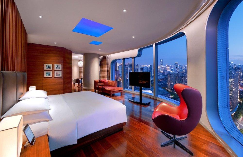 Andaz Xintiandi ,shanghai - A Concept By Hyatt Image 33