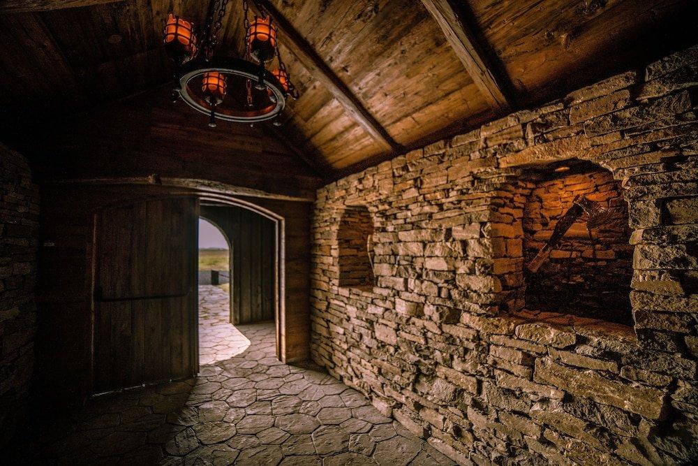 Torfhús Retreat, Olafsvellir Image 10