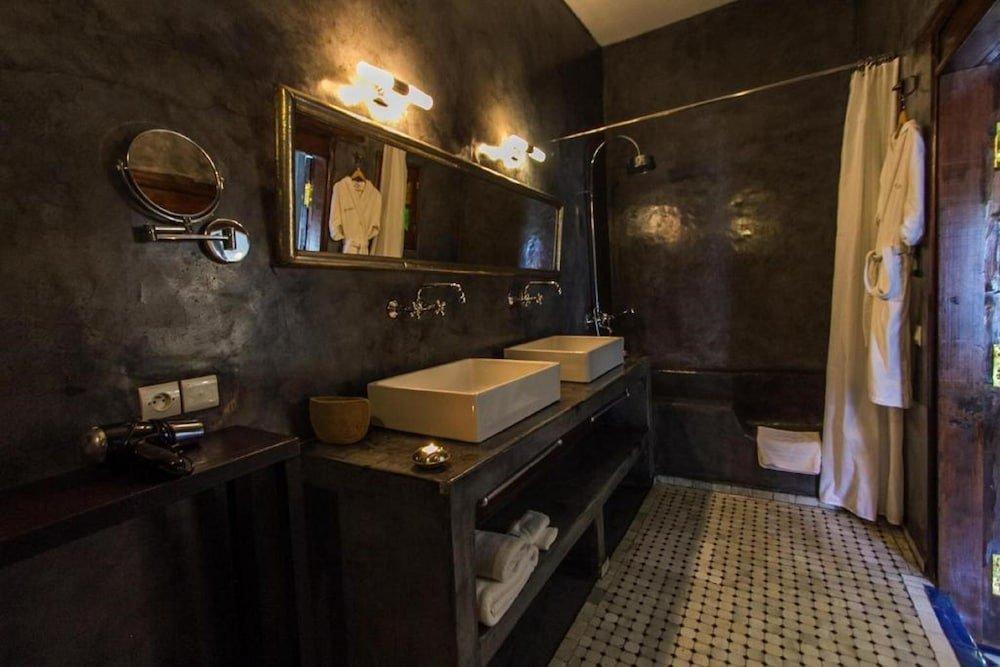 Riad Laaroussa- Hotel & Spa Image 39