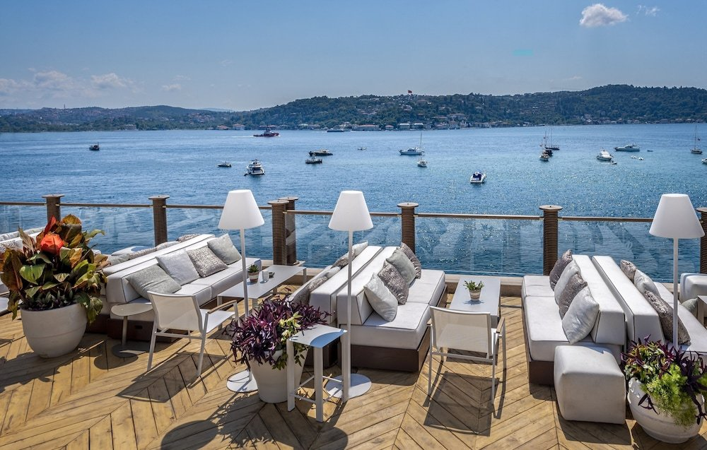Bebek Hotel By The Stay Collection Adults Only Image 24