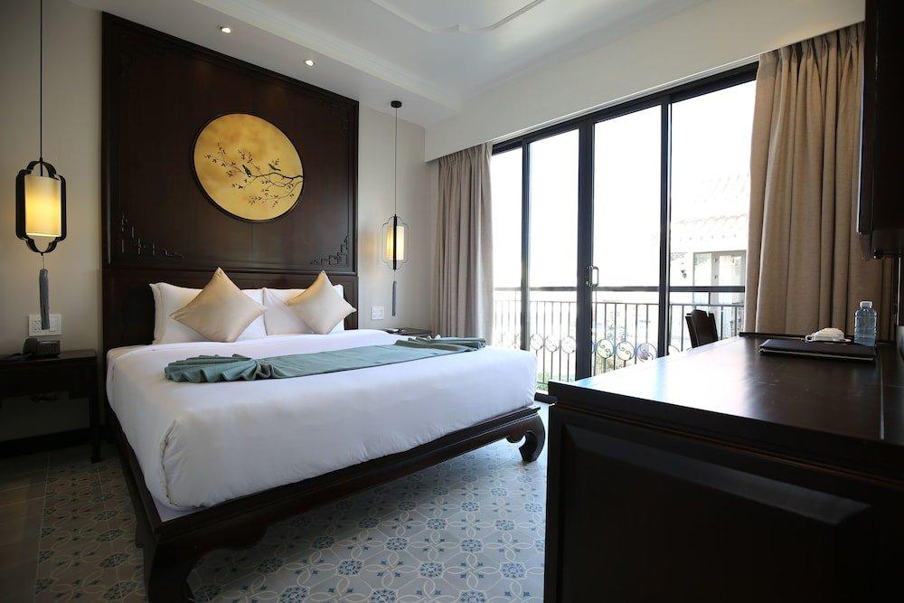 Laluna Hoi An Riverside Hotel & Spa, Hoi An Image 8
